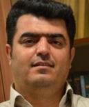 Ismail Abdi